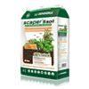 Dennerle Scaper´s Soil 4 Liter