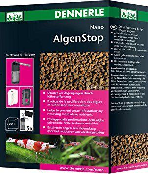 Dennerle Nano AlgenStop 300ml