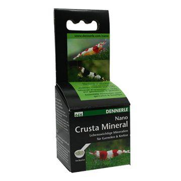 Dennerle Crusta Mineral 35 g