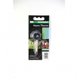 Dennerle Nanotherm Mini-Thermometer