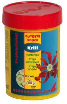 sera Krill Snack Professional 100 ml / 36 g
