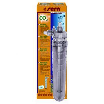 sera flore CO2 Aktiv-Reaktor 1000