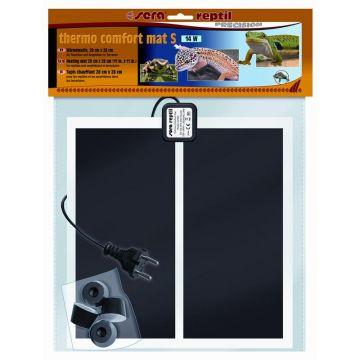 sera reptil thermo comfort mat S  28x28cm/14W