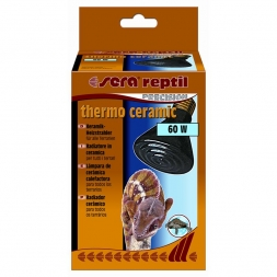 sera reptil thermo ceramic 60 Watt