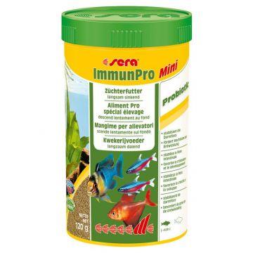 sera ImmunPro Mini 250 ml