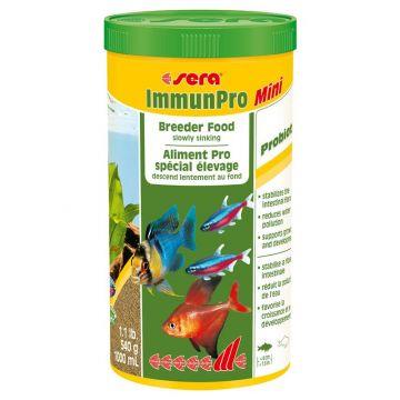 sera ImmunPro Mini 1000 ml