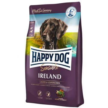 Happy Dog Supreme Sensible Irland 4kg