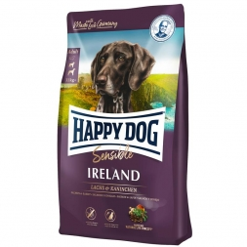 Happy Dog Supreme Sensible Irland 1kg