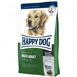 Happy Dog Supreme Maxi Adult 15kg
