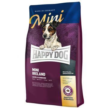 Happy Dog Supreme Mini Irland 4kg