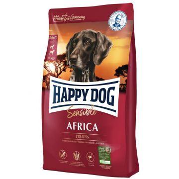 Happy Dog Supreme Sensible Africa 300 g