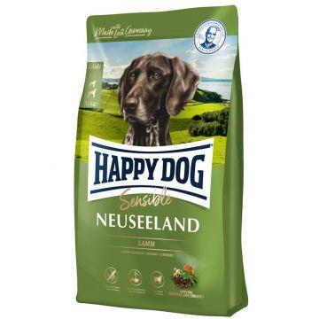 Happy Dog Supreme Sensible Neuseeland 300 g