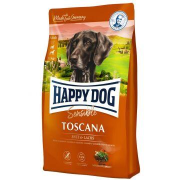 Happy Dog Supreme Sensible Toscana 300 g