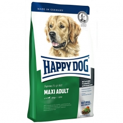 Happy Dog Supreme Maxi Adult 300 g