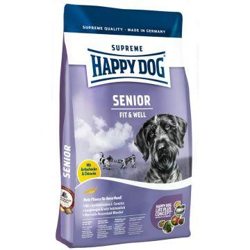 Happy Dog Supreme Senior 300 g