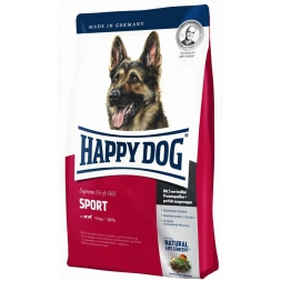 Happy Dog Supreme Sport Adult 300 g