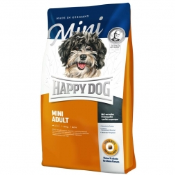 Happy Dog Supreme Mini Adult 300 g