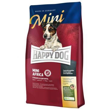 Happy Dog Supreme Mini Africa 300 g
