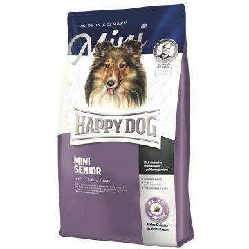 Happy Dog Supreme Mini Senior 300 g