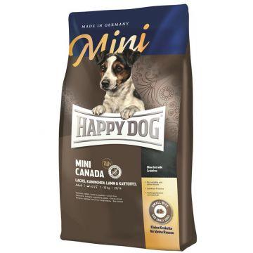 Happy Dog Supreme Mini Canada 1 kg