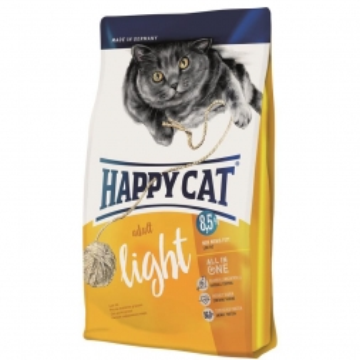 Happy Cat Supreme Light 1,4 kg