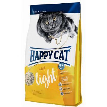 Happy Cat Supreme Light 4 kg