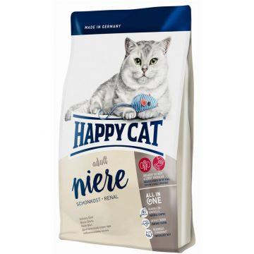 Happy Cat Supreme Schonkost Niere Renal 1,4 kg