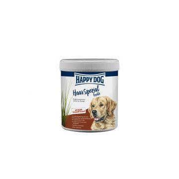 Happy Dog CarePlus HaarSpezial 200 g