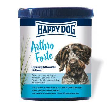 Happy Dog CarePlus ArthroForte 700 g