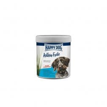Happy Dog CarePlus ArthroForte 200 g