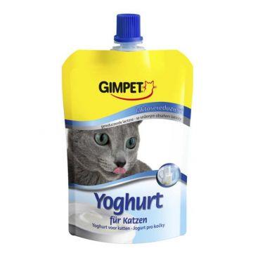 Gimpet Cat Yoghurt 150g