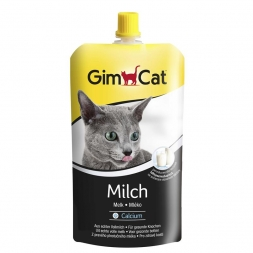 Gimpet Cat Milch 200ml