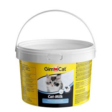 GimCat Milk 2kg