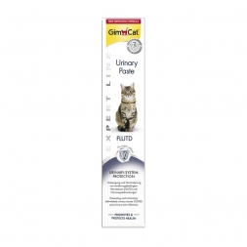 Gimpet Cat Urinary Paste 50g