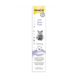 Gimpet Cat Anti-Stress Paste 50g
