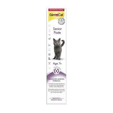 Gimpet Cat Senior Paste 50g