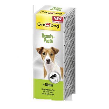 Gimpet Dog Beauty Paste 50g