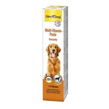 GimDog Multi-Vitamin-Paste 200 g