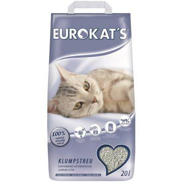 Eurokats 20 Liter