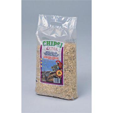 Chipsi Extra XXL 10 Liter