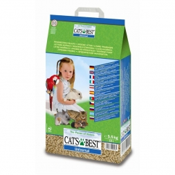Cats Best Universal 10ltr