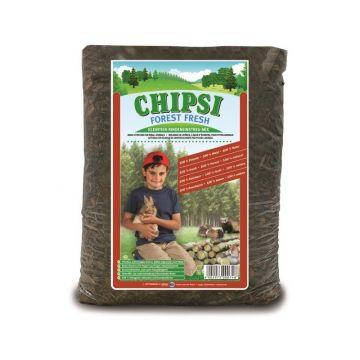 Chipsi Forest Fresh Rindeneinstreu 30 Liter