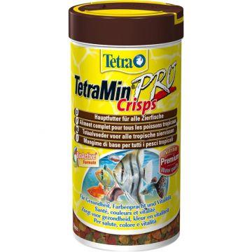 TetraMin Pro Crisps 250 ml