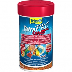 TetraPro Colour 100 ml