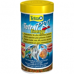 TetraPro Energy 250 ml