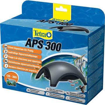 Tetratec Durchlüfter APS 300
