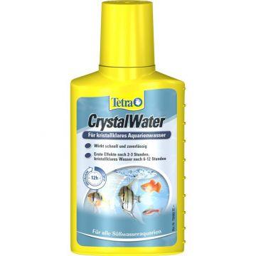 Tetra Aqua Crystal Water 100 ml