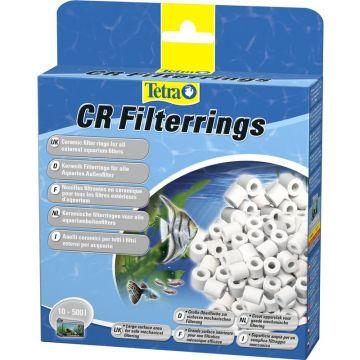 Tetratec CR 600/700/1200 500ml Keramik-Filterringe