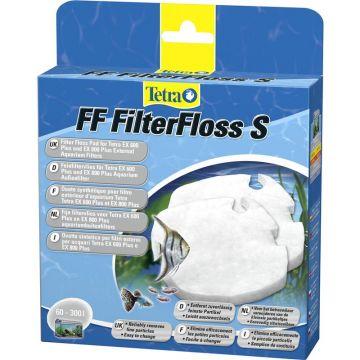 Tetratec FF 600/700 Feinfiltervlies