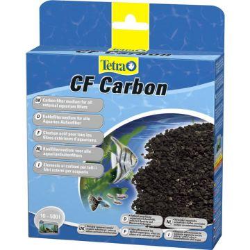 Tetratec CF 600/700/1200 100g Kohlefiltermedium